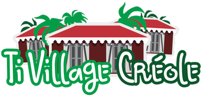 Ti Village Créole